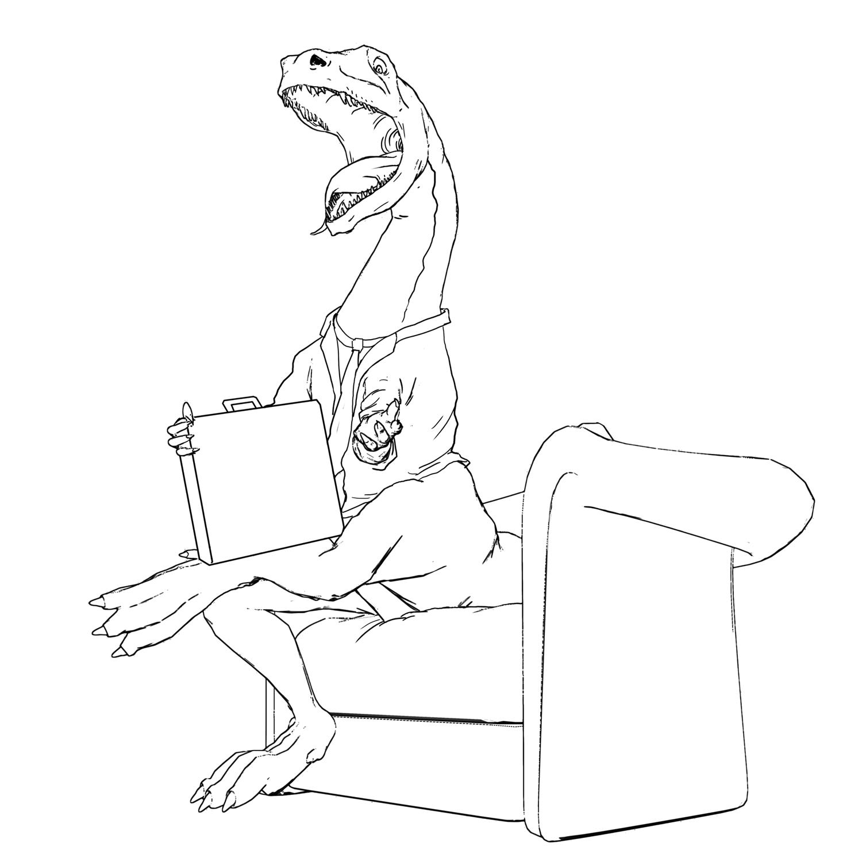 12_dinosaur