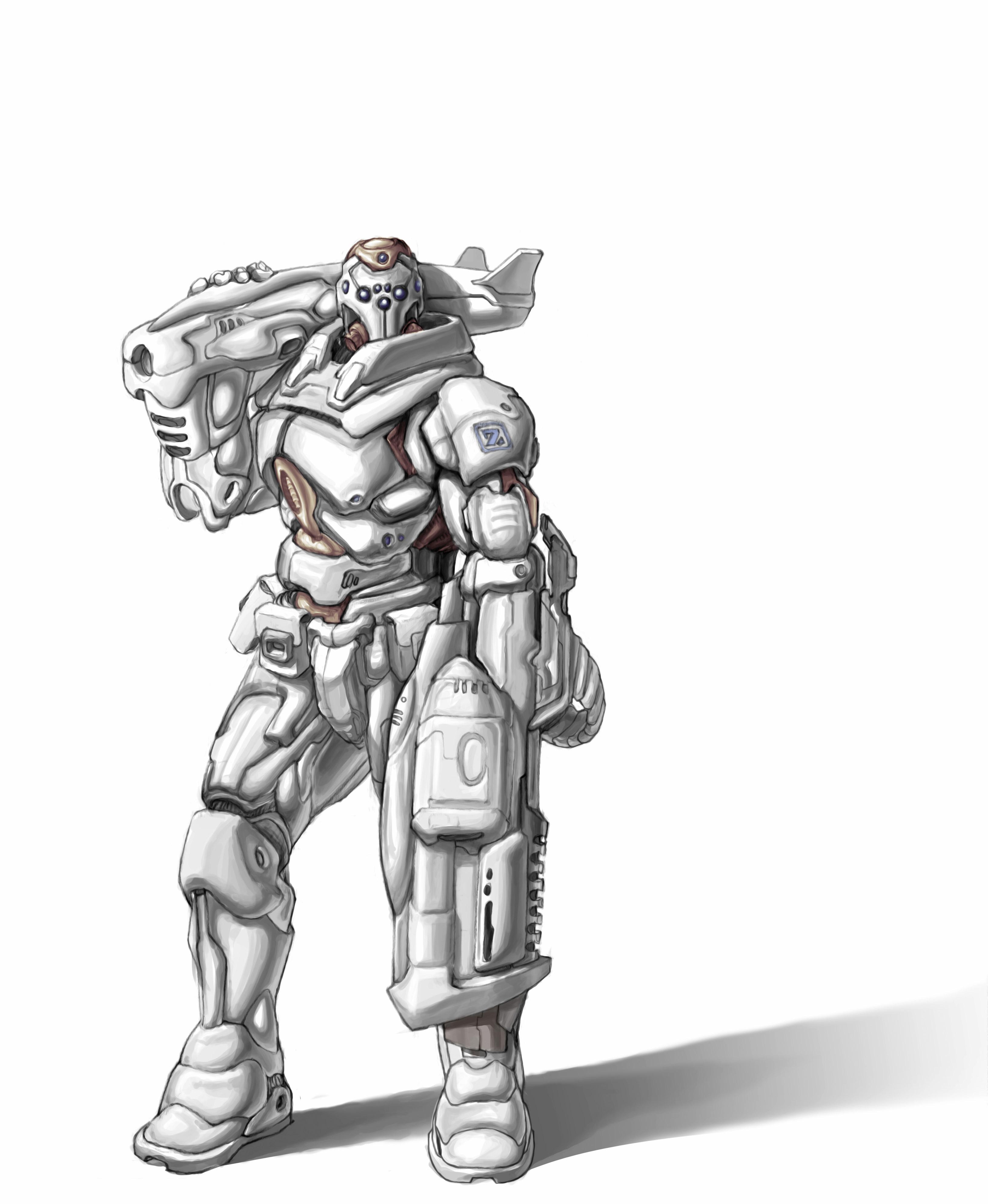 rp_robot_08_re3